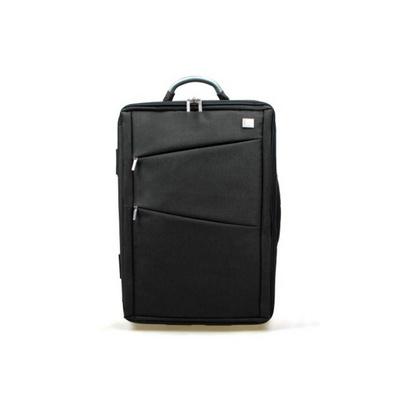 法國LEXON樂上19寸拉桿箱 拉桿包 登機箱 商務旅行箱定制