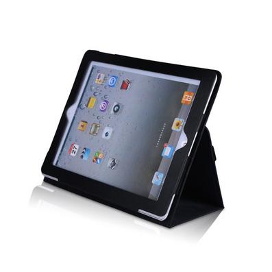 lexon新款Ipad保护套平板电脑保护夹定制