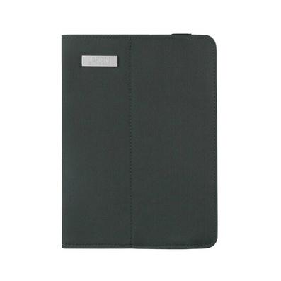 LEXON法國樂上Mini Pad平板電腦夾 保護套 支撐架定制