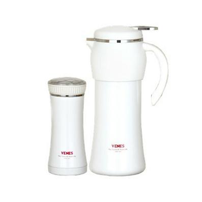水壺套裝 保溫壺套裝 保溫杯 保溫壺