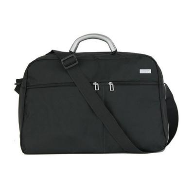 法國樂上LEXON 行李袋 肩背或手提旅行袋定制