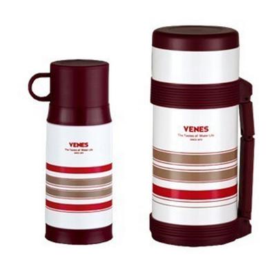旅行壺套裝 保溫壺套裝 真空杯 保溫壺
