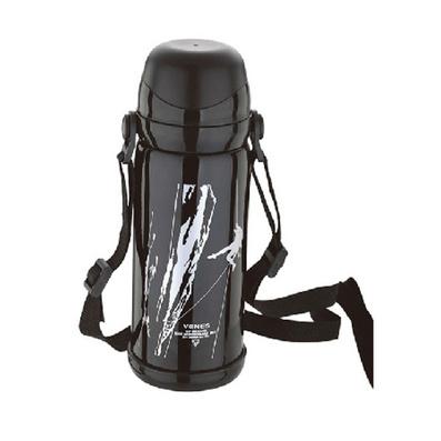 旅游壺 運動戶外保溫壺  多用旅游壺大容量800ML