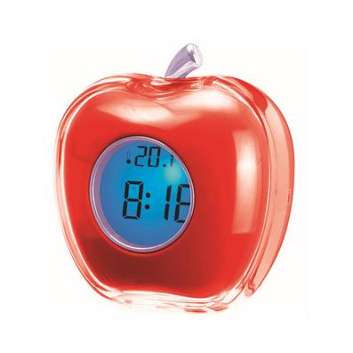 苹果语音报时器  时计闹钟定制
