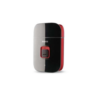 奔腾 剃须刀 PS3206 电动往复式USB充电刮胡刀定制