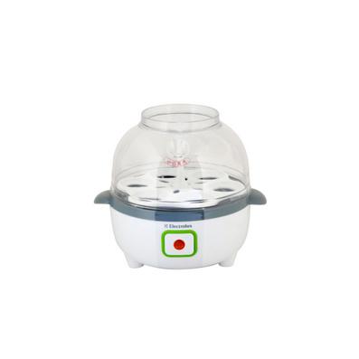 蒸蛋器 煮蛋器 可蒸蛋羹批量定制