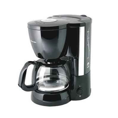 4杯滴漏式咖啡機 咖啡壺定制