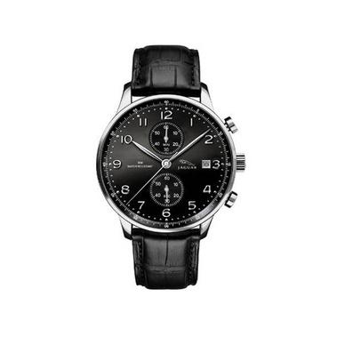 Geek精品時尚商務手表 男士手表定制