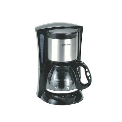 12杯滴漏式咖啡機 咖啡壺定制