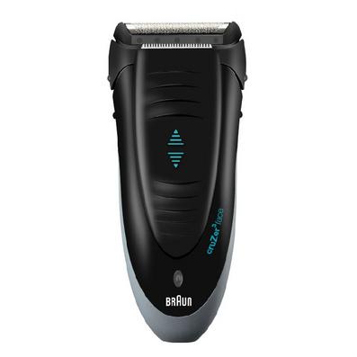 往復式電動造型剃須刀 刮胡刀 全身水洗