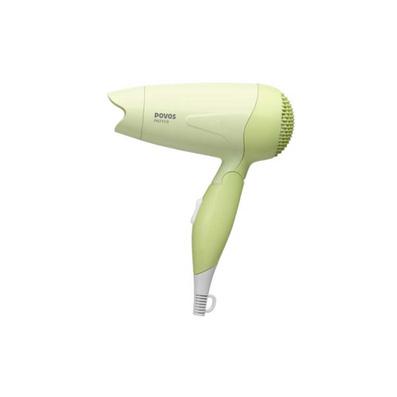 奔騰PH7150電吹風定制