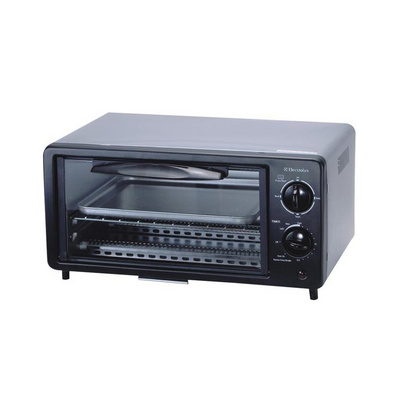 多功能电烤箱定制