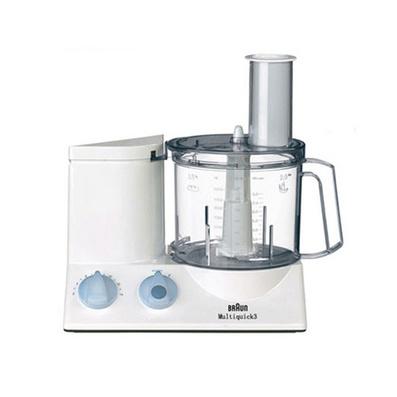 多功能食物调理机 婴儿料理机 多档进口