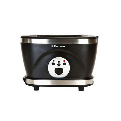 多士爐 可移式碎屑盤 單邊烤功能 加熱功能定制