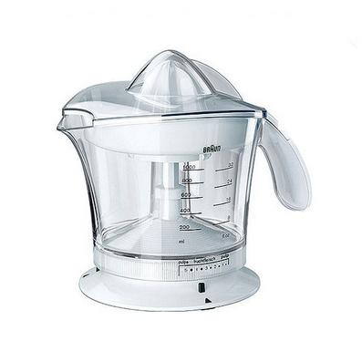 電動榨汁機 榨橙汁機