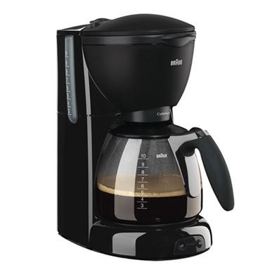 咖啡机 美式 滴漏式咖啡机 咖啡壶