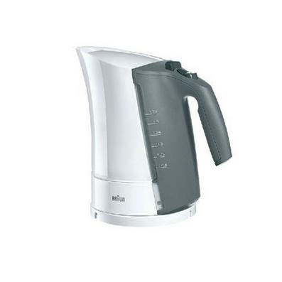 极速电热水壶 进口大功率热水壶