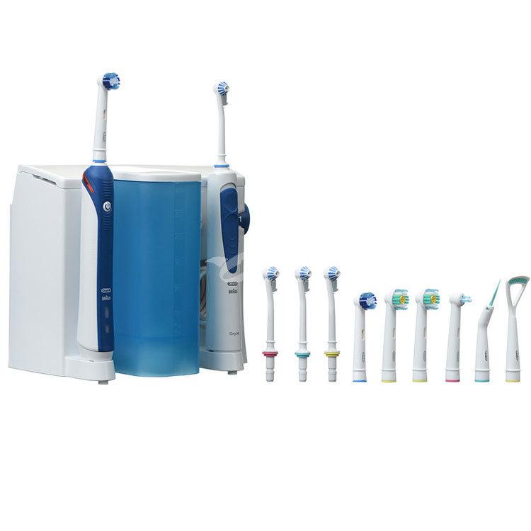 电动牙刷正品 专业口腔护理中心