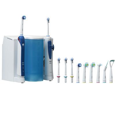 電動牙刷正品 專業口腔護理中心