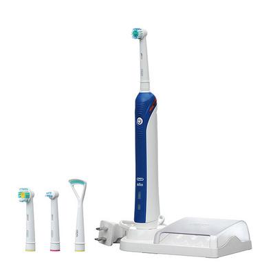專業護理電動牙刷