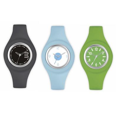 運動型行針手表定制