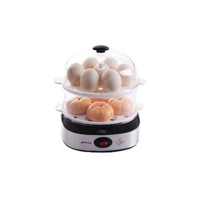 多功能双层煮蛋器