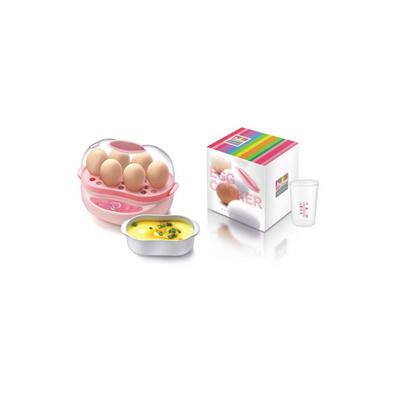 煮蛋器 蒸蛋器定制
