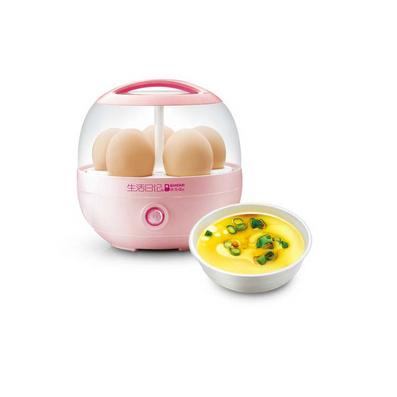 煮蛋器 蒸蛋器 煮蛋机 蒸水蛋亚博体育app下载地址