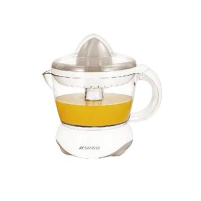 榨汁机 橙汁机 家用小电器