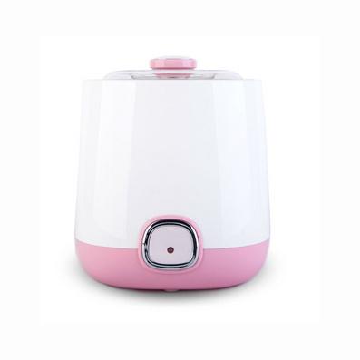 酸奶机 家用酸奶机 自制酸奶正品