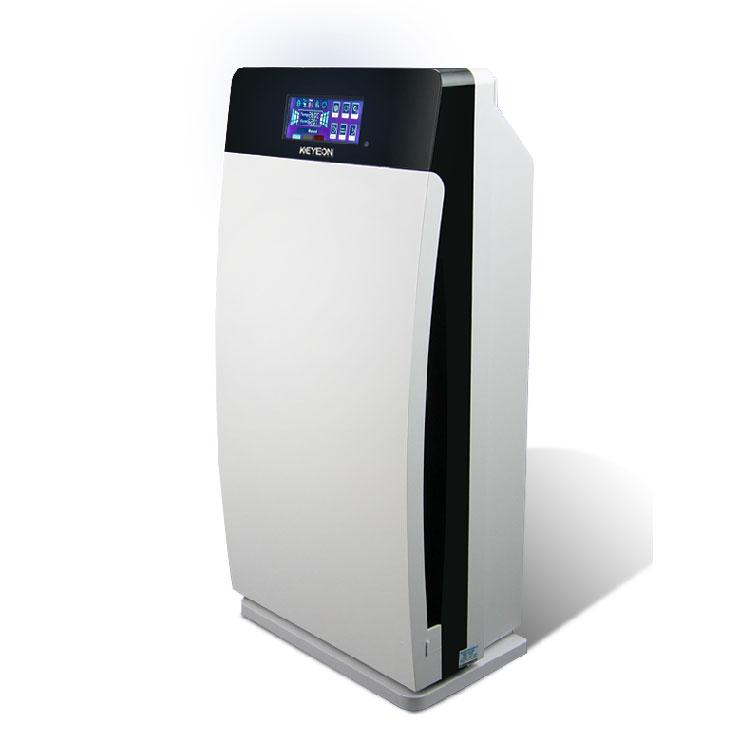 家用空气净化器 甲醛净化器