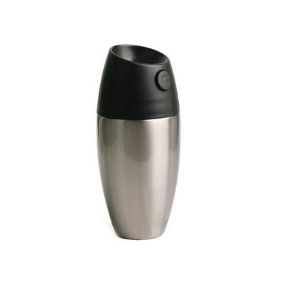 VOCHIC沃奇創意不銹鋼真空保溫杯定制