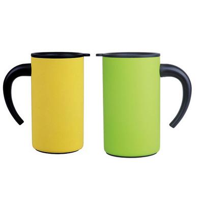 VOCHIC 沃奇 創意時尚不銹鋼水杯定制