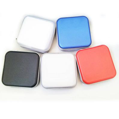 高品质塑料CD包 光盘包