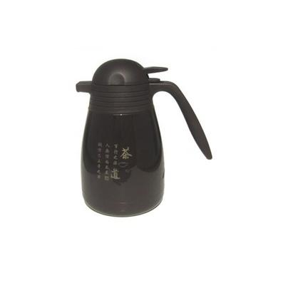 紫砂咖啡壺 水壺定制