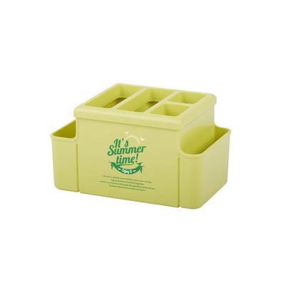 分類插盒 收納盒定制