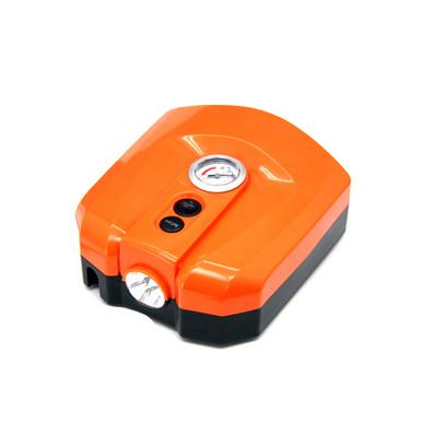 便攜式電子充氣泵定制
