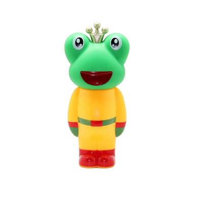 青蛙王子 存钱罐 储蓄罐定制