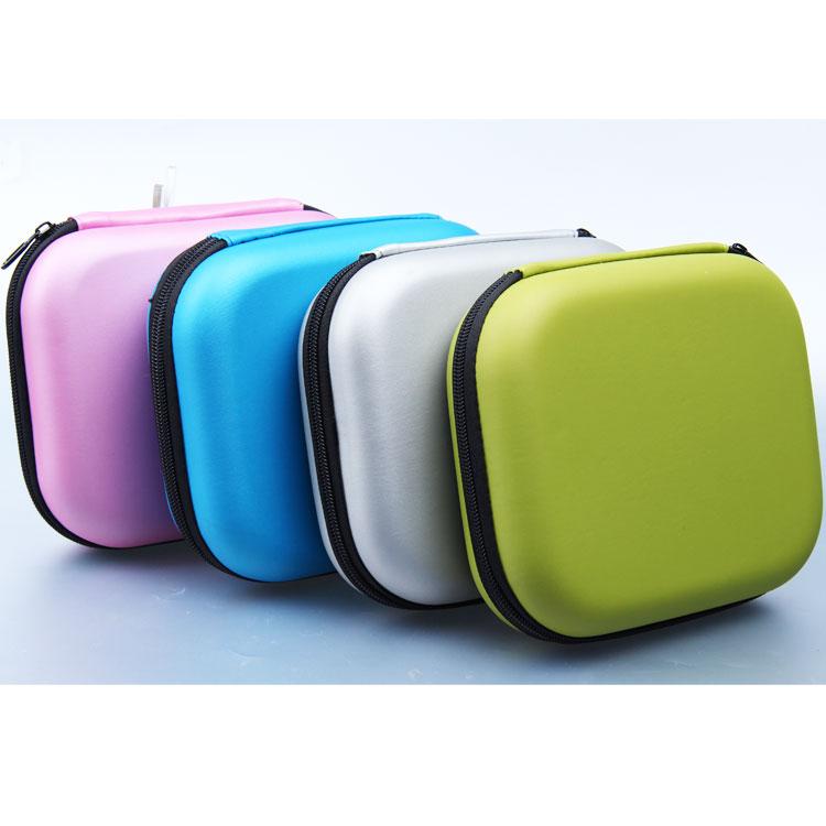 洗漱套裝 旅行戶外旅游 洗漱包防水 洗漱盒袋