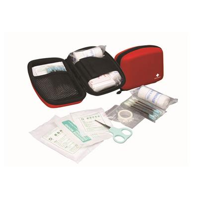 EVA醫藥包 外生存戶外旅游醫藥箱