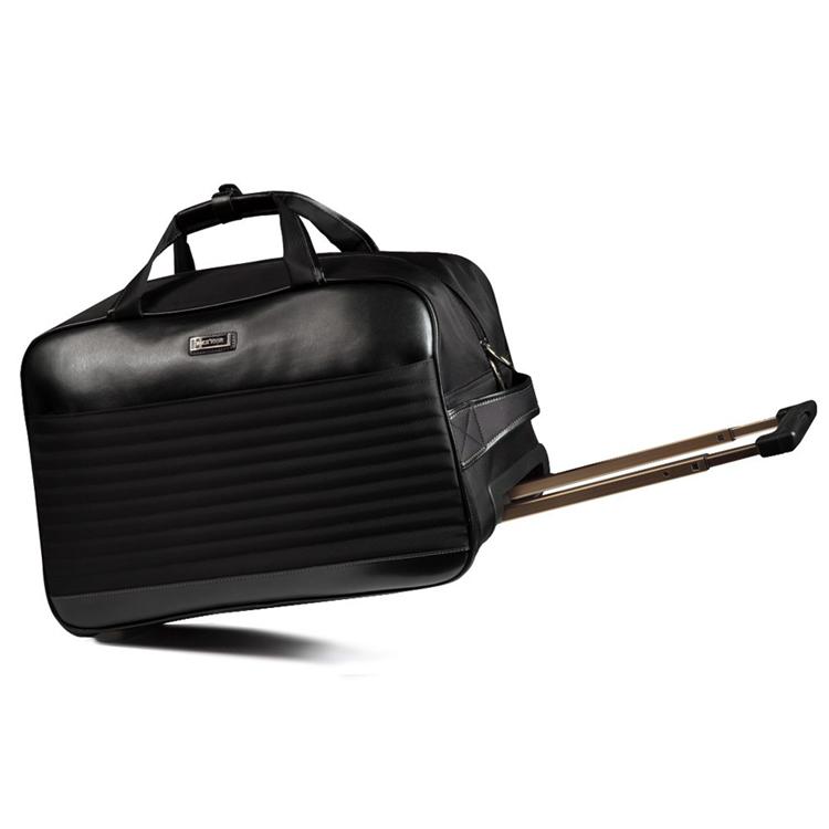 拉桿包 行李包輪子包定制