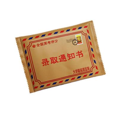 薯片保護套 上網本 平板電腦袋