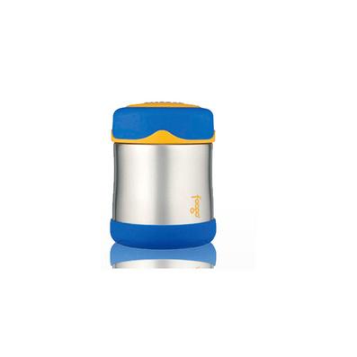 正品膳魔師 燜燒罐 保溫杯 兒童保溫罐B3000定制