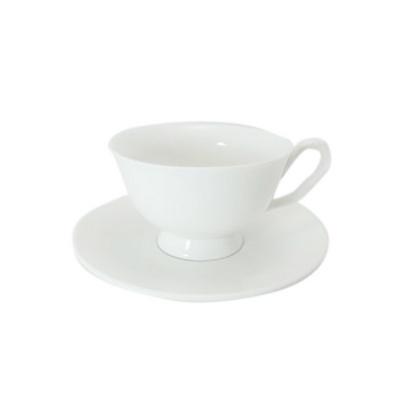 矮耳咖啡杯定制