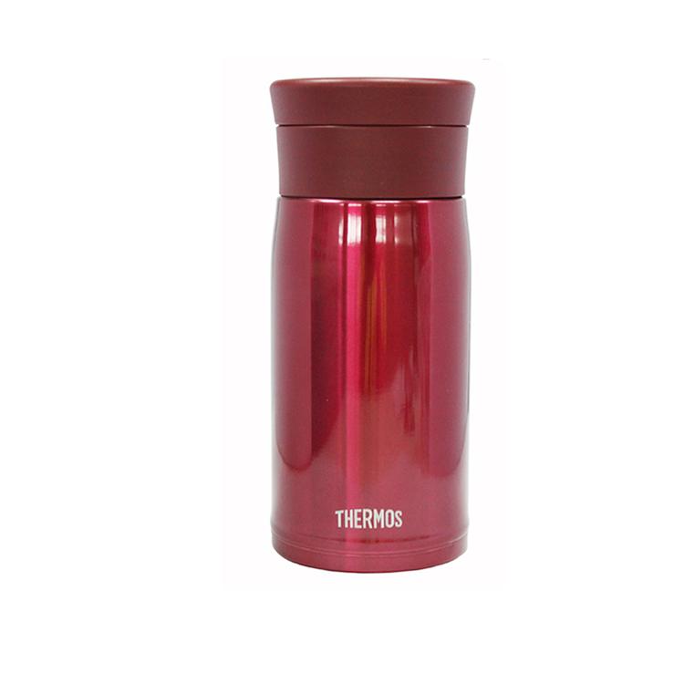 膳魔師 真空不銹鋼超輕保溫泡茶杯 JMZ-350定制