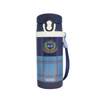 膳魔師 不銹鋼保溫/保冷杯 兒童杯 JNG-350定制