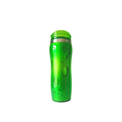 優質塑料汽車杯塑料杯定制