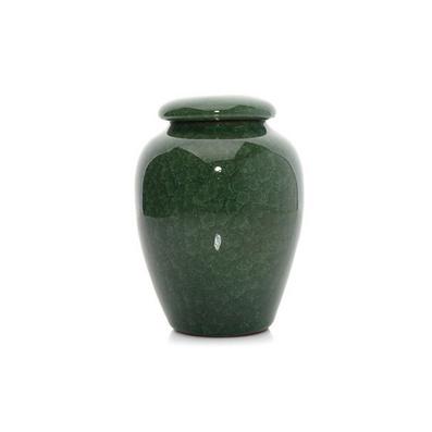 茶具罐 儲茶罐 冰裂陶瓷 茶葉盒 鐵觀音 陶瓷罐錫罐茶