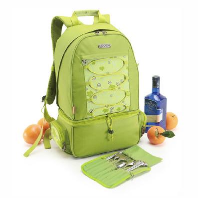 雙人份野餐包 便攜野餐包定制