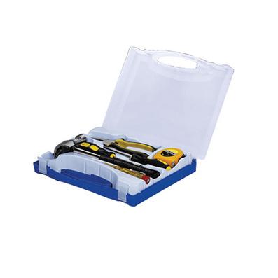 7合1家庭工具套裝 家庭小工具組合